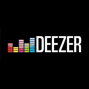 Deezer_logo_artrocker_300x300